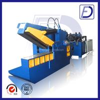 factory outlet alligator shearing machine designer