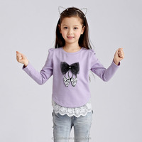 children clothing factory in china bulk wholesale cheap clothing, OEM urban trendy kids clothing suppliers in china