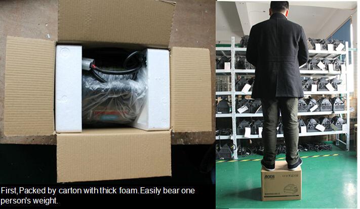 packing1.jpg