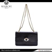 Wishche New Designer Handbags Girls Shoulder Bags Wholesale Women Genuine Leather Cross Body Bag Lady Bag Handbags Fashion W1046