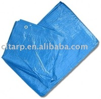 Light weight Tarpaulin