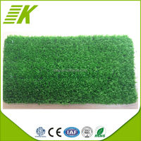 Safe Play,Landscaping Turf,Artificial Grass Gateball