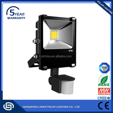 My alibaba wholesale 20 watt led flood light innovative products for import