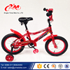 Xingtai Kid Bike/New and Fashion Child Bike/Cheap Children Bicycle