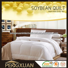PX China cheap white quilting king size winter hotel goose down duvet