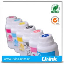 UVINK sublimation ink unique for Epson fourth generation XP and WF series