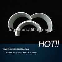 for Mitsubishi diesel engine connecting rod bearing 8DC8