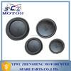 SCL-2015030004 BOXER BM100/CT100 motorcycle rubber parts on sale