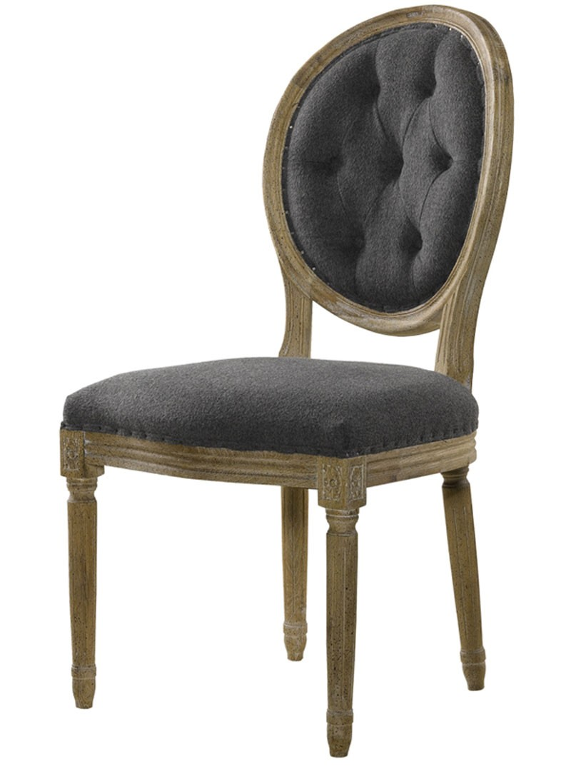 Merveilleux ... French Louis Style Dining Chair Louis Xvi Dining Chairs 3