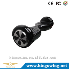 Sales promotion 36V 4400mah electric scooter two wheels self balancing scooter