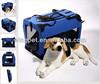 Travel Carrier Case pet carrier dog carrier