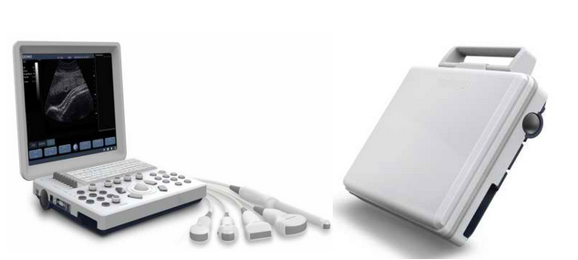 mslvu04z moins cher best vente de poche appareils. Black Bedroom Furniture Sets. Home Design Ideas