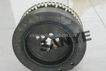 damper 6754-31-8110 for pc200-8 excavator