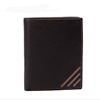 Fani genuine leather ladies purses/wallet in popular style