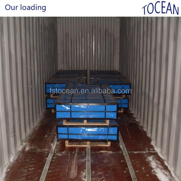 stainless steel loading.jpg