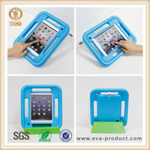 Hot selling welcome ODM OEM smart cover for iPad case