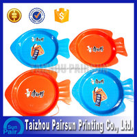 High quality Hot First rate factory price barcode label gun