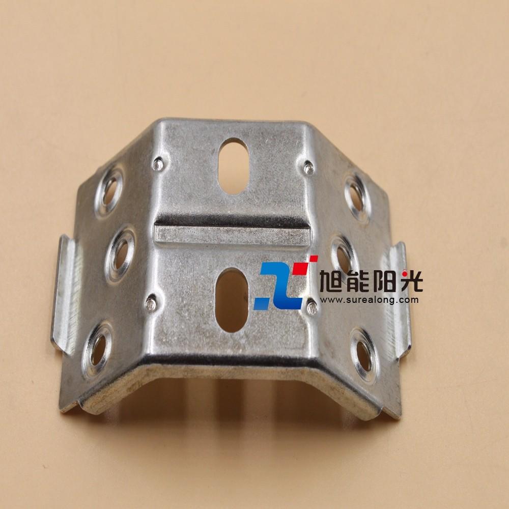 작은 z 선반 브래킷 대리석 선반 브래킷-브라켓 -상품 ID:60499985125 ...