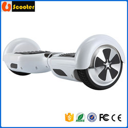 fashion cheap new hot vespa t3 electric scooter powerful