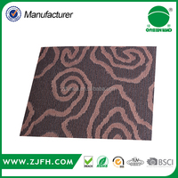 2016 best selling soundproof acoustic panel Acoustic Wall Panel