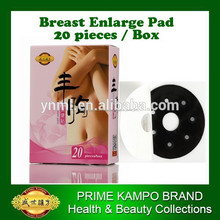 La ampliación de mama parche,& levante el pecho firme, gran potenciador de mama, cremas de mama& esterasdecoches
