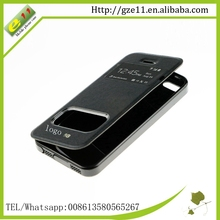 Supply all kinds of stone phone case,make leather cell phone case