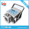 Digital 4 kW portable high frequency x ray machine for medical diagnosis