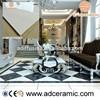 /p-detail/Baldosas-de-porcelana-pulidas-nano-s%C3%BAperblancas-300005457351.html