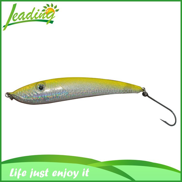 Tube Baits For Bass Panther Martin Rooster Tail Frenzy