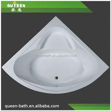 JR-B030 Hangzhou Xuancheng Guangzhou With Jets And Shower Corner Bathtubs With Spa Jet Baths