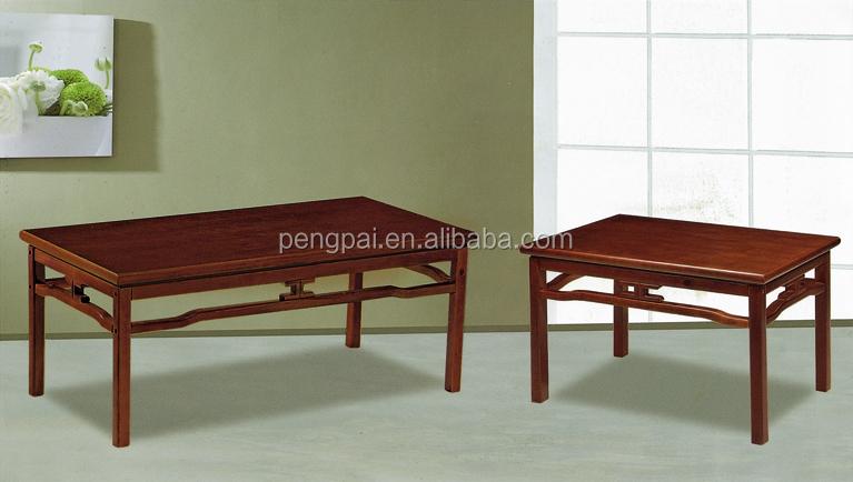 Simple Office Furniture  DampS Furniture
