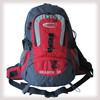 Mountaineering bags, Climbing bags, Hiking bags