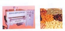 Máquina para Asar las Semillas y Nuezes