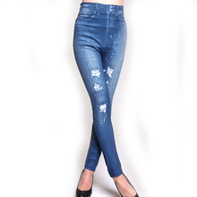 high quality leggings sex hot jeans leggings pictures of jeans
