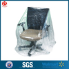 dust-free stocked usage cover/big jumbo cover bag for chairs