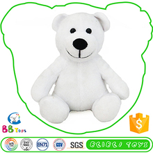 Excellent Quality Factory Price Lovely Sublimation Toy