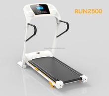 2015 new treadmill