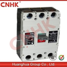 Molded Case Circuit Breakers mccb 630A-L