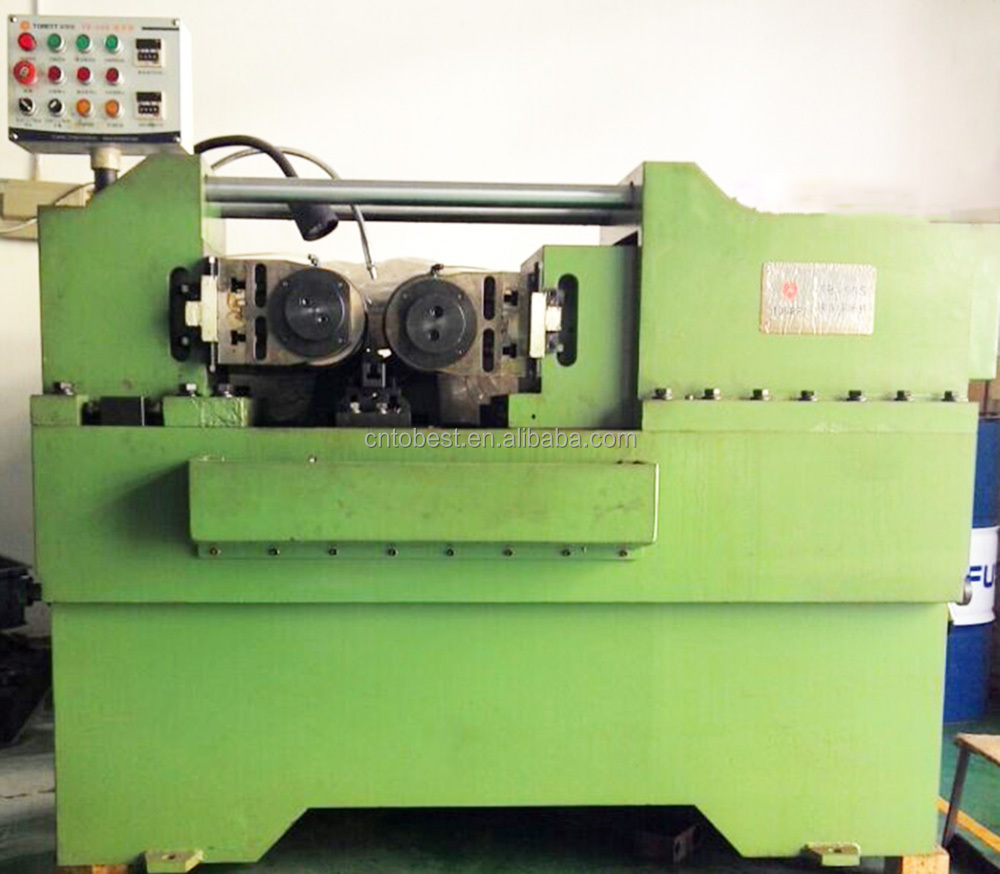 large size thread rolling machines09.jpg