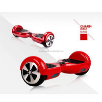 best price intelligent electric 2 wheel balance scooter 3 in 1 scooter twist scooter