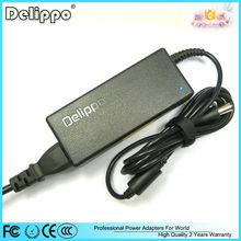 19V power supply charger For Toshiba AT100 tablet computer switching power supply