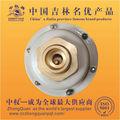 特許製品zhongquanp21x-0.6w自動エア抜きバルブ