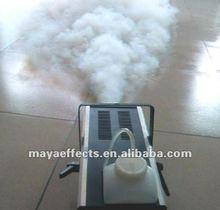 1200W,1500W,3000W Smoke Machine,Fogging Machine for DJ Equipment