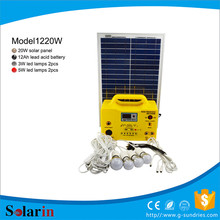 camping sunrise 250w pv solar panels for solar systems