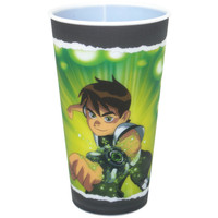 Hot Selling Customized 3D Lenticular Wholesale Plastic Drinking Cups With Straws