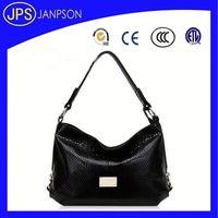 14 inch laptop bag for women 2013 handbags women designer bags 2014 latest design bag for women