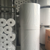2016 hot saling 100% PP non Woven Fabric for Covering/PP/PE nonwovens non wovens fabric