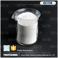 dry mix mortar coating hemc hydroxymethyl cellulose manufacturers