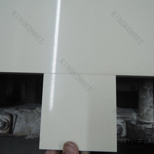quartz surface cultural stone sheets,surface quartz,ray stone quartz