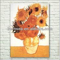 master piece Van goph oil painting canvas printing